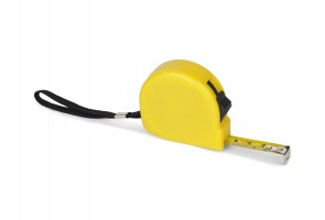 metrico-metar-3m-zuti-yellow-