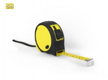 metrix-metar-5-m-zuti-yellow-