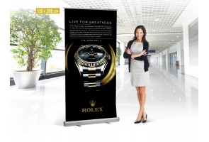 roll-up-120-reklamni-baner-120-x
