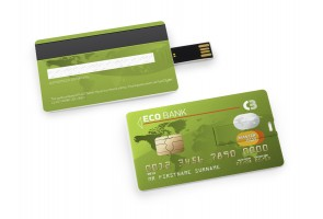 credit-card-usb-flash-memorija-8
