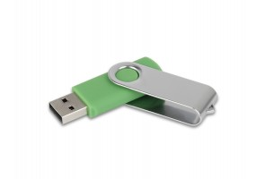 smart-usb-flash-memorija-4gb-sve