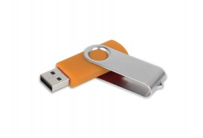 smart-usb-flash-memorija-4gb-nar