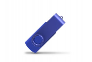smart-blue-usb-flash-memorija-4g