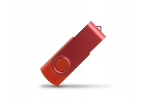 smart-red-usb-flash-memorija-4gb