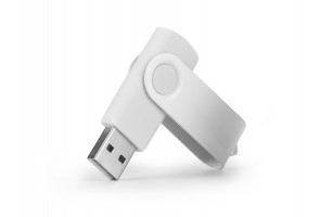 smart-white-usb-flash-memorija-4