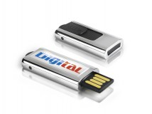 slider-usb-flash-memorija-16gb-s