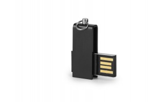 alumax-usb-flash-memorija-4-gb-c