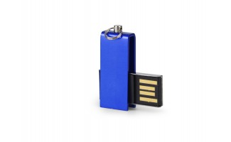 alumax-usb-flash-memorija-8gb-plava-blue-
