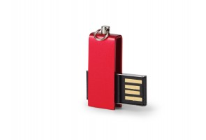 alumax-usb-flash-memorija-4-gb-crvena-red-