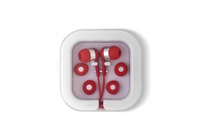button-slusalice-crvene-red-