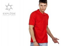 reflex-polo-majica-crvena-red-